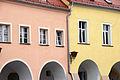 6703viki Lubomierz. Foto Barbara Ma;iszewska.jpg