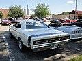 69 Dodge Coronet R T (5995703787).jpg
