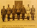 6 уйгур кавалер.дивизия.jpg