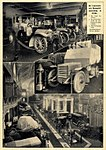 7. internationale Automobilausstellung in Berlin, 1906.jpg