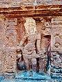 700 CE Mukhalingeswara Temples Group, Kalinga architecture, Mukhalingam, Andhra Pradesh - 159.jpg