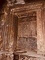 704 CE Svarga Brahma Temple, Alampur Navabrahma, Telangana India - 78.jpg