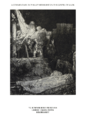 71 Mark's Gospel Y. the burial image 2 of 2. Christ taken down. Rembrandt.png