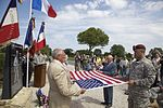 71st Anniversary of D-Day 150605-A-BZ540-105.jpg