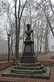 74-101-0082 Chernigiv SAM 6422.jpg
