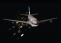 747-ua2.png