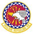 74th Air Refueling Squadron.jpg