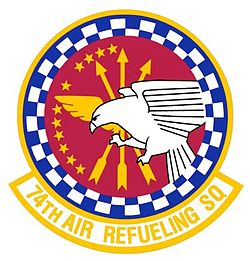 74th Air Refueling Squadron.jpg