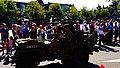 75 Jaar Market Garden Valkenswaard-38.jpg