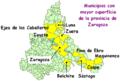 778px-Zaragoza - Mapa SUPERIFICIE municipal svg.png