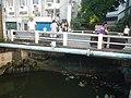 7834San Miguel, Manila Roads Landmarks 37.jpg