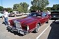 79 Lincoln Continental Mark V (7810878302).jpg