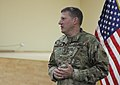 79th SSC commanding general visits Soldiers deployed in Kuwait 161128-A-IS260-338.jpg