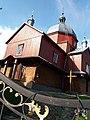 7 Урич. Церква Святого Миколая.jpg