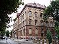 7 Tuhan-Baranovskoho Street, Lviv.jpg