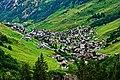8.7. 2019 Besuch in Vals, Graubünden. 08.jpg