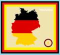 8. Գերմանիա.png