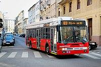 83-as trolibusz (711).jpg