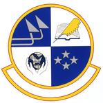 831 Mission Support Sq emblem.png