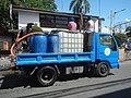 8364Poblacion, Baliuag, Bulacan 12.jpg