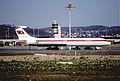 86bs - Air Koryo Ilyushin 62M; P-618@ZRH;28.02.2000 (5135364656).jpg