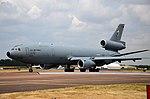 87-0120 McDonnell Douglas KC-10A Extender USAF (28578732607).jpg