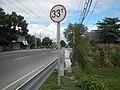 872Lubao Pampanga Landmarks Roads 24.jpg
