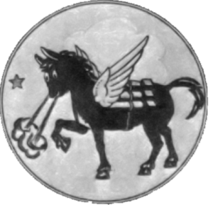 878th Bombardment Squadron - Emblem.png