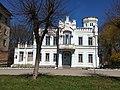 87 Leontovycha str. in Tulchyn.jpg