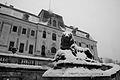 8822vik Pałac w Pszczynie. Foto Barbara Maliszewska.jpg