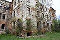 8891vik Pałac w Maniowie Małym. Foto Barbara Maliszewska.jpg
