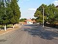 8921 Omarchevo, Bulgaria - panoramio (48).jpg