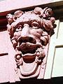 89 Franka Street, Lviv (04).jpg