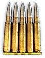 8mm Mauser stripper clip, 1941 Turkish military production.JPG