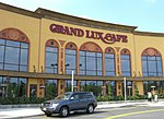 The cheesecake factory wikipedia - Garden state plaza mall restaurants ...