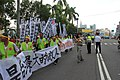 908 Taiwan Republic Campaign people 20100927 2.jpg