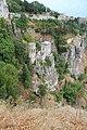 91016 Erice, Province of Trapani, Italy - panoramio (22).jpg