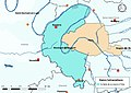 92-Régions hydro.jpg