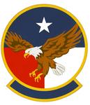924 Consolidated Aircraft Maintenance Sq emblem.png