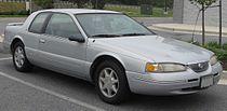 94-97 Mercury Cougar.jpg