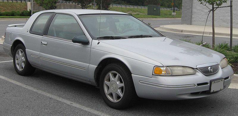 File:94-97 Mercury Cougar.jpg