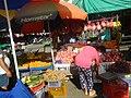 9568Baliuag, Bulacan Town Poblacion 30.jpg