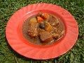 968Foods Cuisine of Bulacan Philippines 22.jpg
