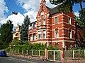 97688 Bad Kissingen, Germany - panoramio (45).jpg