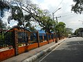 9788Caloocan City Barangays Landmarks 43.jpg