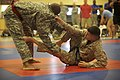 98th Division Army Combatives Tournament 140607-A-BZ540-201.jpg