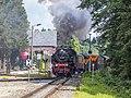 99 7222-5, Germany, Saxony-Anhalt, Drei Annen Hohne Railway station (Trainpix 169193).jpg