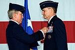 9th AF welcomes new commander 150731-F-OG534-157.jpg