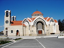 "A@a tseri village new church ""Agiou Constantinou ^ Elenis"" 5 cy - panoramio.jpg"