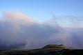 Açores 2010-07-22 (5131179810).jpg